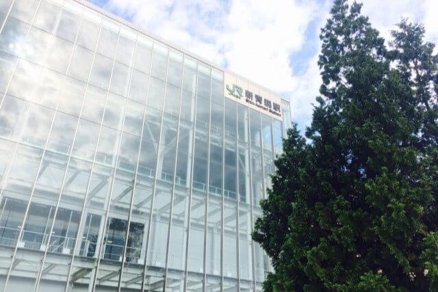 青森県のアコム店舗