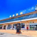 秋田県のアコム店舗