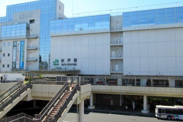 茨城県のアコム店舗