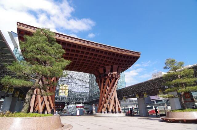 石川県のアコム店舗
